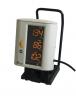 SunTech 247™ - měření TK - stolní