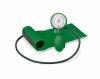 Tonometr boso clinicus I, zelený