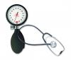 Set tonometr clinicus I a fonendoskop boso Nurse