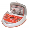 Automatický externí defibrilátor CardiAid FULL