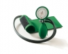 Tonometr boso clinicus II, zelený