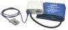 Senzor SpO2 pro ergoscan duo, standard
