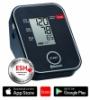 Domácí měřiče krevního tlaku