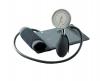 Tonometr boso solid, pr. stupnice 60 mm, černý