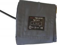Manžeta k boso TM-2430, dětská