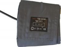 Manžeta k boso TM-2430, standard