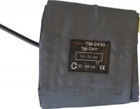 Manžeta k boso TM-2430, XL