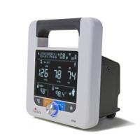 Tonometr SunTech CT40™