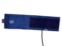 Manžeta suchý zip, dospělí, 22-32 cm